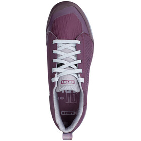 ION Raid AMP II Shoes Unisex pink isover